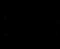 Logo WebMary.nl